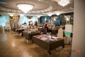 home decor parties companies best decoration ideas for you