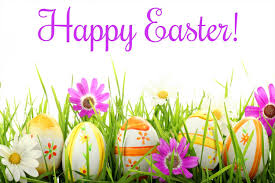 easter greeting cards easter eggs bunnies and easter greeting cards