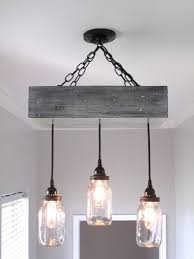 kitchen light fixtures flush mount farmhouse kitchen light zamp co