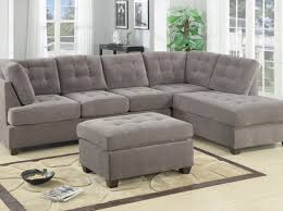 sofa small living room furniture designs awesome sofa for small