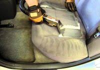 home products to clean car interior clean car interior household products archives home decorating ideas