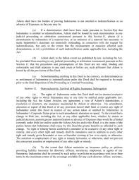 Insurance Resume Objective Examples by Sample Resume For Health Insurance Agent