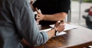 target interview questions glassdoor progressive insurance interview questions glassdoor