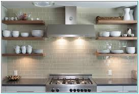 argos kitchen furniture kitchen wall shelves argos archives torahenfamilia choosing