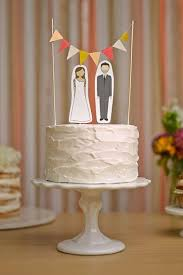 squirrel cake topper 19 unique wedding cake toppers