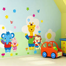 childrens bedroom wall decorations descargas mundiales com