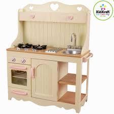 kidkraft küche gebraucht küchen gebraucht berlin wohnkultur küche kchenzeile gebraucht