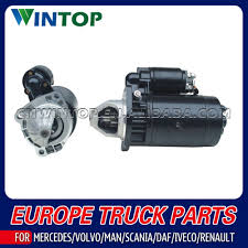 iveco starter motor iveco starter motor suppliers and