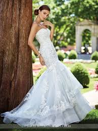 sell wedding dress uk best place to sell wedding dress vosoi
