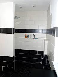 badezimmer fliesen g nstig innenarchitektur kühles moderne fliesen preise moderne