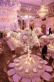 themed wedding decor best 25 wedding decor ideas on indian