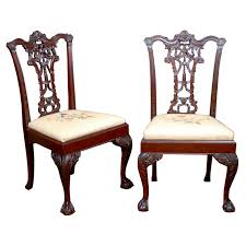 19th century sofa styles 268 best antiques for sale franya waide antiques images on