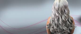 foxy hair extensions metrocentre 100 real human hair extensions uk provider foxy hair extensions