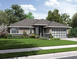 modern house blueprints modern ranch house blueprints homes zone