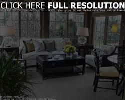 Sunroom Furniture Ideas by Sunroom Furniture Ideas Home Design Ideas