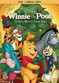 amazon winnie pooh jim cummings craig ferguson peter