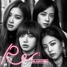 blackpink download album re blackpink ep by blackpink on apple music