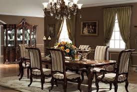 dining room breathtaking formal dining room names cool formal