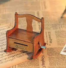 ungew hnliche hochzeitsgeschenke diy 15 notizen papier band musik box handkurbel papierstreifen