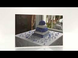 wedding cakes by victoria sponge youtube