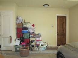 a jones for organizing how to get your garage organized with