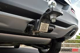 jeep pathfinder 2015 2015 jeep cherokee limited diesel review video performancedrive