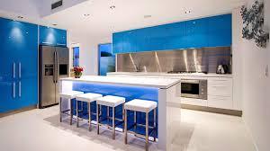 13 kitchen design gold coast germancraft u2013 decor et moi