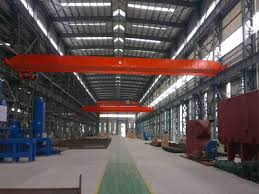 light duty at work rules light duty overhead crane supplier provides low price crane small
