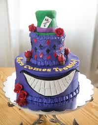 mad hatter tea baby shower cake u2013 aspen street cakes