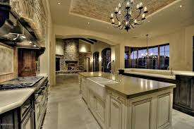 kitchen island chandelier lighting kitchen island chandelier lighting view size with kitchen