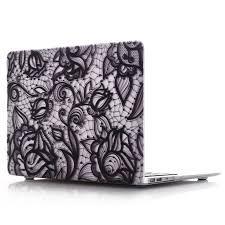 laptoptaschen design 15 besten coques macbook bilder auf laptop taschen und