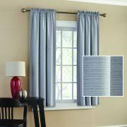 Light Grey Blackout Curtains Gray Energy Efficient U0026 Blackout Curtains Walmart Com