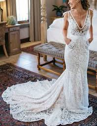 bridal outlet best 25 wedding dress outlet ideas on 2016 m4