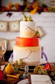 thanksgiving cake decorating ideas 76 best airbrush images on pinterest airbrush cake cakes and