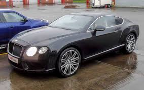 bentley v8s tdi tuning november car of the month bentley continental gt 4 0l v8