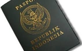 membuat paspor pelaut syarat pembuatan paspor paspor kilat