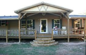 prefab porch kit home decors and interior design ideas by