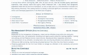 resume templates word 2010 53 beautiful images of resume template word 2010 resume concept