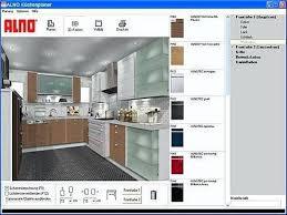 logiciel plan de cuisine logiciel de cuisine gratuit ghz me