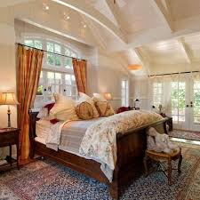 Traditional Bedroom Decorating Ideas Pictures - 9 best bedroom with oriental rug images on pinterest bedrooms