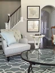 Best  Sherwin Williams Agreeable Gray Ideas On Pinterest - Color of paint for living room