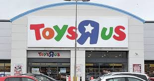 toys r us siege social toys r us could collapse days before with thousands of