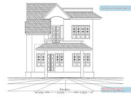 home design engineer gingembre co