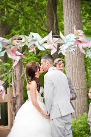 32 best arches images on pinterest wedding decoration country