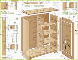 free kitchen cabinet plans free cabinet plans free woodworking plans bathroom cabinets quick