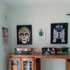 nerd decor 25 best ideas about nerd stuff on pinterest star wars