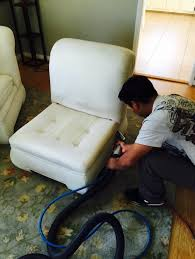 Clean Sofa With Steam Cleaner Sofa Cleaning Carpet Cleaning Huntington Park Ca
