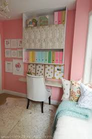 craft room favorite paint colors blog