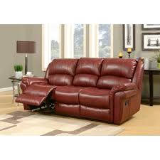 Sofas Recliners Recliner Sofas Chairs Leather Recliners Wayfair Co Uk
