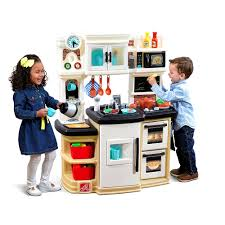 Little Tikes Childrens Kitchen by Accessories Easy The Eye Step Kitchens Play Food Kitchen Set
